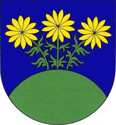 Obec Korozluky