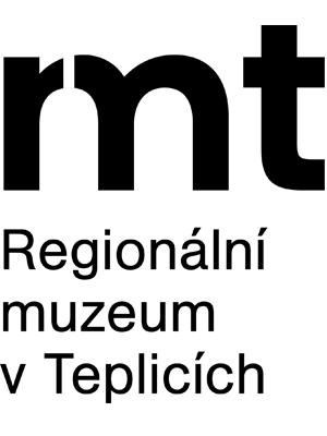 Regionální muzeum Teplice